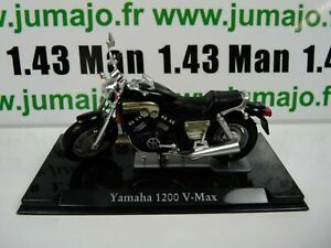 SB14A-MOTO-1-24-Super-Bikes-atlas-YAMAHA-1200-V-MAX