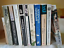 1970-1991-vintage-soviet-russian-literature-mixed-lot-book-random-send-softcover thumbnail 1