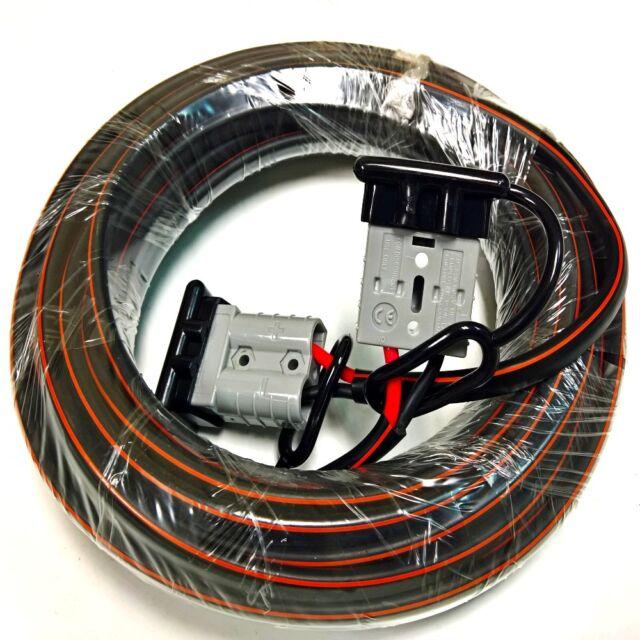 on plug paint, plug sockets, plug outlets, plug safety, plug parts, plug switch, plug fuses, plug welding, plug computer, plug electrical, plug connectors, plug wires blue green brown, plug valves, plug dimensions, plug gages, plug fans, plug doors,
