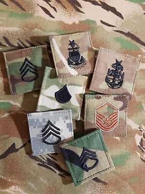 dienstgrade air force