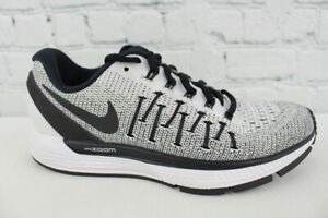 brand new a42a5 23e23 Details about Nike Air Zoom Odyssey 2 844546-100 Womens Running Shoes Size  6.5