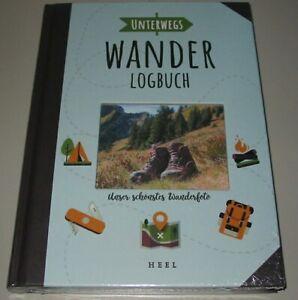 Wander-Logbuch-Unterwegs-Unser-schoenstes-Wanderfoto-Heel-Buch-Neu