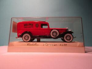 Solido-4075-Cadillac-Pompier-in-OVP-1-43
