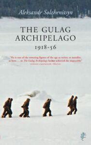 The-Gulag-Archipelago-Aleksandr-Solzhenitsyn