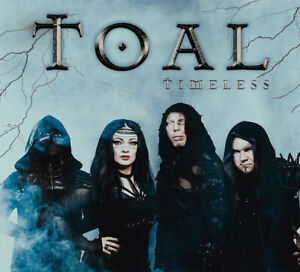 Toal-Timeless-cd-PE-2019-Electro-new-wave-synthwave