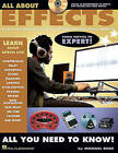 Michael Ross: All About Effects by Michael Ross (Paperback, 2010)