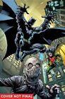 Batman & Robin Eternal: Volume 2 by Scott Snyder (Paperback, 2016)