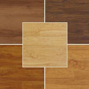 Image Is Loading Sample Cavalio Vittara Lvt Vinyl Floor Tile Planks