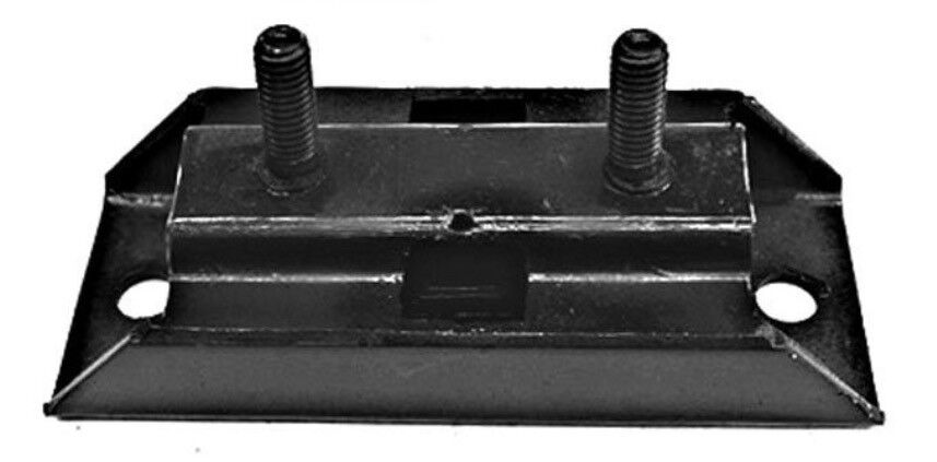 ENGINE MOUNT RR FOR FORD CORTINA 3.3 TC (1972-1974)