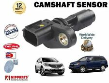 FOR HONDA CRV 2.0 + 2.2 DTEC AWD 2007--> NEW CAMSHAFT POSTION CAM SENSOR