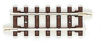 Ordinato Roco H0e 32203 Pista Di Scartamento Dritto Lunghezza 47,9 Mm - Nuovo
