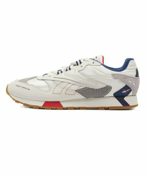New Reebok CL Lthr Ati 90S shoes DV5372 Sneakers CL Athletic Casual Fahion