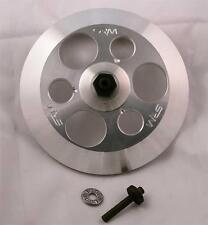 Triumph T100 5TA 3TA  3 spring pressure plate kit SRMPP4