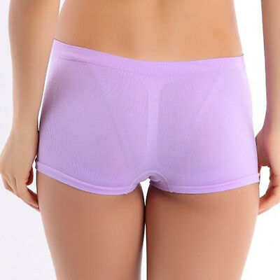 New Fashion Summer Women Yoga Sports Gym Workout Waistband Skinny Shorts Pants