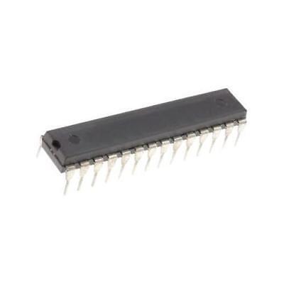 MICROCONTROLLER MCU PIC16 8 BIT 20MHZ PIC16F54-I//P MICROCHIP DIP-18,15PK