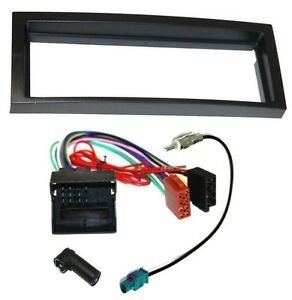 Kit-adaptateur-faisceau-autoradio-antenne-cadre-pour-Peugeot-407-Citroen-C5-1