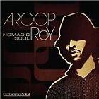 Aroop Roy - Nomadic Soul (2010)