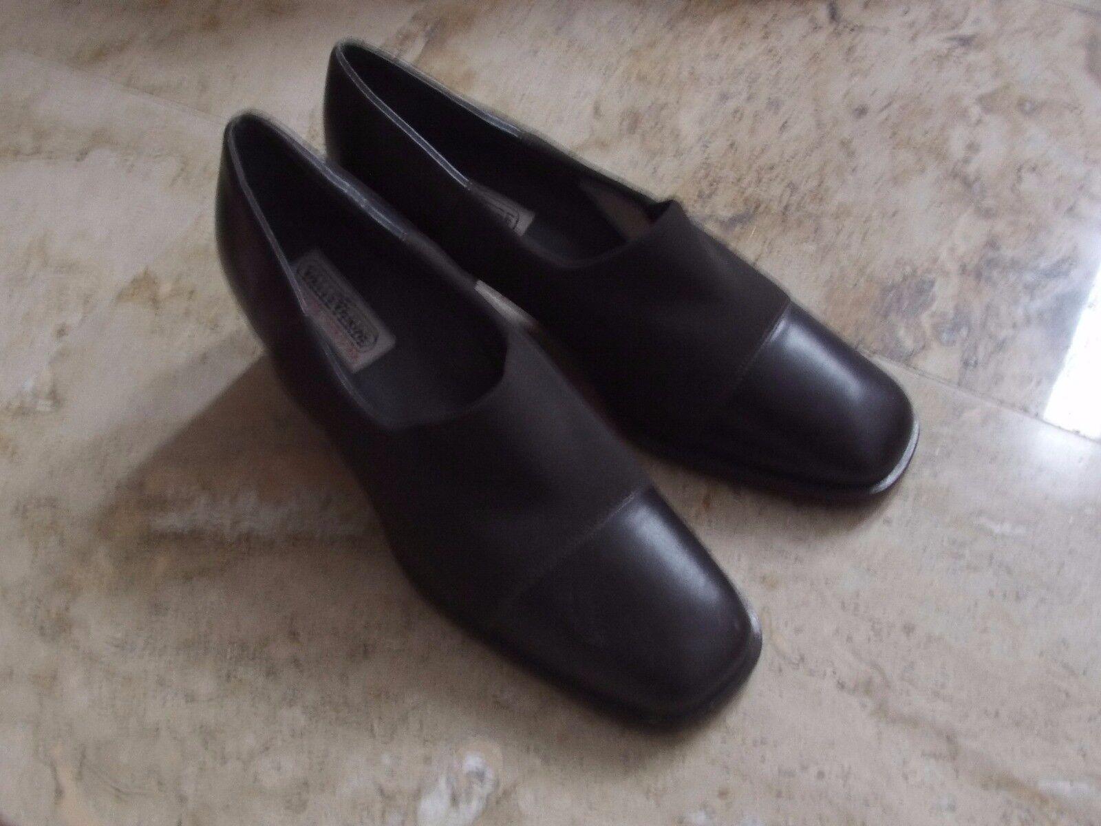 scarpe donna n. 40 Valleverde originali