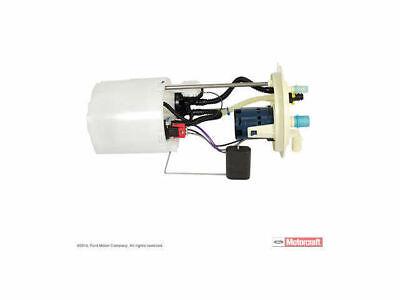 CarQuest Fuel Pump Sender E2060S For Ford E-150 Econoline 1991