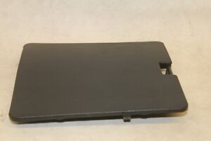 s l300 nissan 200sx s14 interior fuse box cover ebay s14 fuse box cover at crackthecode.co