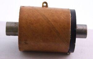 Villiers 4F 6F 31C 2L 9E 10E 31A 32A 33A 34A Ignition Coil (Short Type)