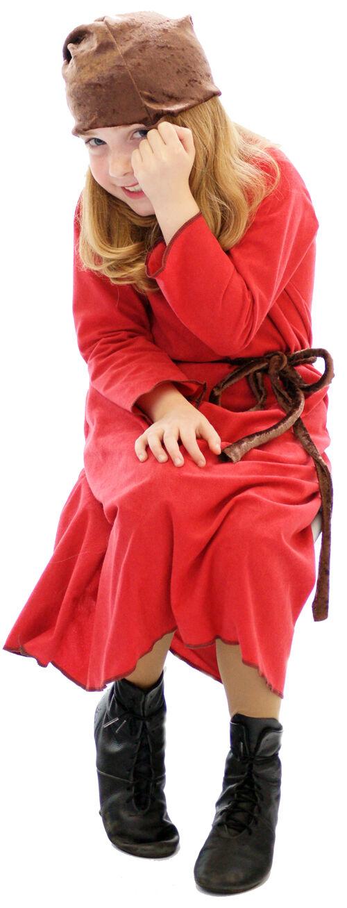 Schneewittchen   Bashful   rot Zwerg Kostüm JEDES ALTER | Vorzügliche Verarbeitung  | Genial Und Praktisch  | Erste Qualität