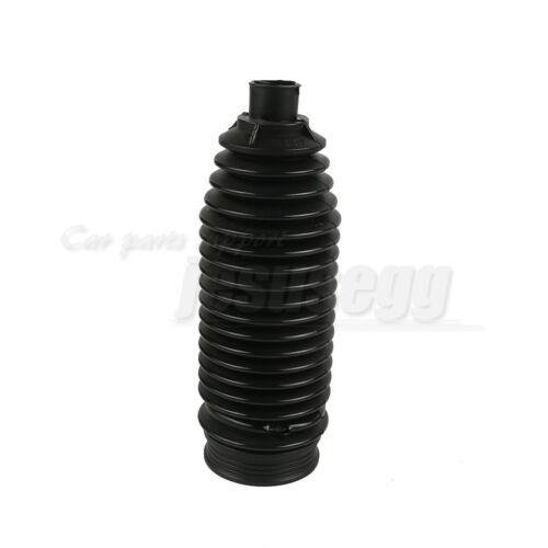 Front Left Or Right Black Tie Rod Boot 1K0423831B For VW Volkswagen