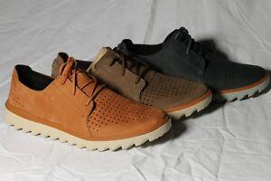 e61e172d4e New Merrell Men's Downtown Lace Sneaker Shoes Size 9 US M 43 EUR ...
