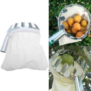 Sac-a-outils-de-cueillette-de-jardin-en-plein-air-cueilleur-de-fruits-pratique