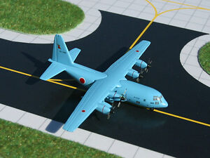 GEMINI-GMJSD012-JAPAN-SELF-DEFENSE-FORCE-C-130H-1-400-SCALE-DIECAST-MODEL