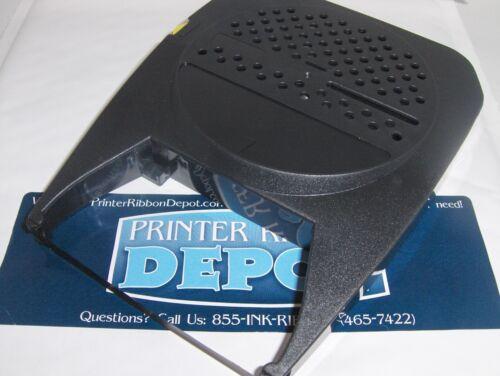 Swintec 7000 Black Typewriter Ribbon FREE SHIPPING IN THE USA