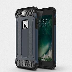 Outdoor-Hybrid-Handy-Tasche-Schutz-Huelle-Silikon-Bumper-Etui-Case-Cover
