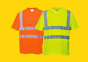 Elsta M/ädchen Kleidung Baby M/ädchen Langarmshirt Eine Schulter Niedlich Oberteile Und Gedruckt Lange Hose Sweatshirt Bekleidungssets Baby Sets