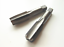 Details about  /New 1pc HSS 16mmx1 Metric Taper and Plug Tap Right Hand Thread M16 x 1mm Pitch