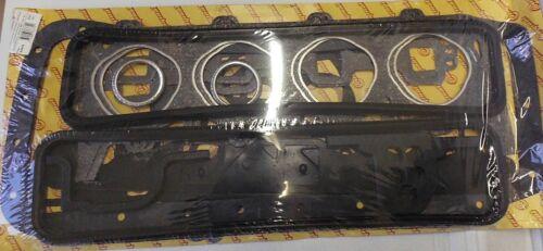53-1000001-KIT Motordichtsatz GAZ 53