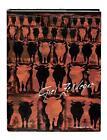 Gret Zellweger von Gitta Hassler (2005, Gebundene Ausgabe)
