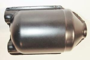 KTM PENTON REAR WHEEL BRAKE STOP LIGHT ZKW SWITCH ENDURO GS 100 125 175 250 400
