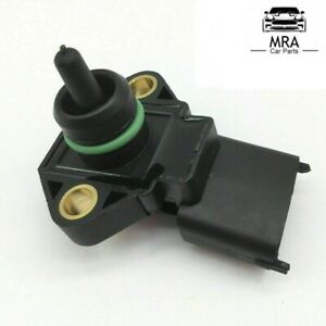 Map-Air-Pressure-Sensor-For-Land-Rover-Discovery-2-Defender-TD5-MHK100640