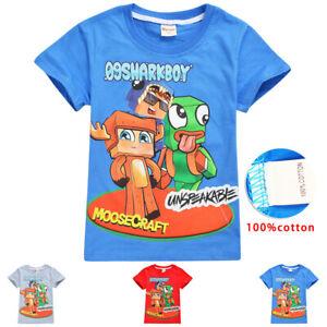 Новые ужасные дети мальчики девочки с коротким рукавом, безрукавка 100% хлопок футболка топ подарок