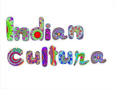 IndianCultura