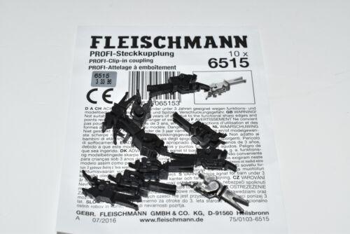 4.5mm Pistola ad aria Crosman Copperhead Acciaio Bb /'S .177 pistola-Q fucile tà 250-4500