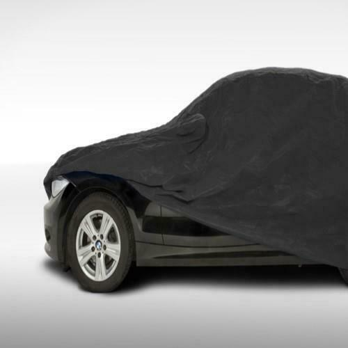 Breathable Indoor Sahara Car Cover for Toyota Supra Coupe 1993-2002 535F2