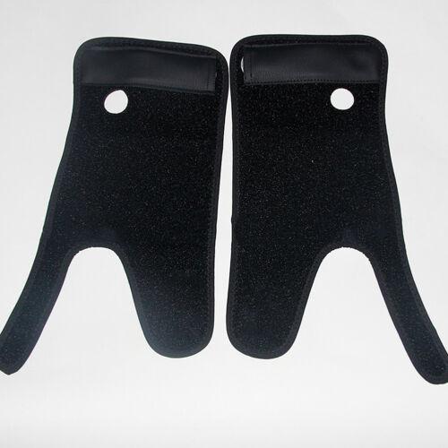 Handgelenk Schiene Orthese Handbandage Handgelenk Stütze Handschiene Sport