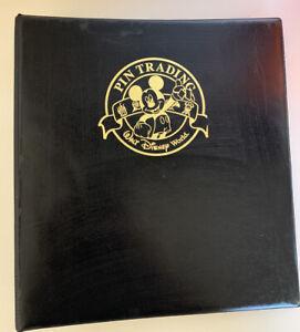 pin trading book