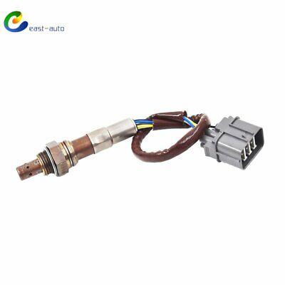 New 24302 Oxygen Sensor O2 FOR HONDA ACURA LZA-08-H5 LZA-08-H6 US
