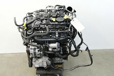 Mk7 Vw 18t Complete Engine Motor With Turbo Alltrack Golf Jetta 56k Oem 2015 2020 Fits Volkswagen