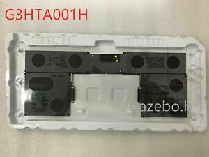 G3HTA001H-Original-Bateria-60-8Wh-para-Microsoft-Surface-Libro-Teclado-8030mAh