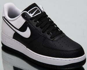 best sneakers e2232 173e8 Image is loading Nike-Air-Force-1-039-07-LV8-1-