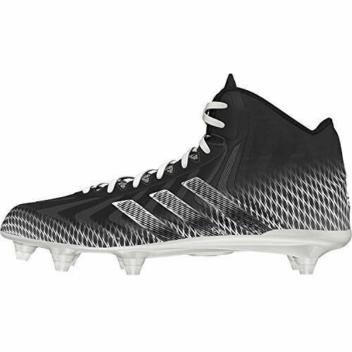 Adidas adidas CrazyQuick Mid Mens FTball Cleats (- Choose SZ color.