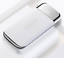 2000000mAh-Power-Bank-Qi-Wireless-Charging-2-USB-LCD-Portable-Battery-Charger miniature 29